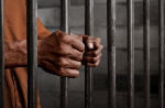 The accused has been handed a twelve years jail term