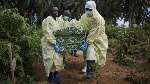 Dr Titus Beyuo has allayed fears in Ghanaians saying they are prepared to deal with Ebola
