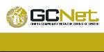 Redundancy compensation: GCNet files appeal against Labour Court ruling