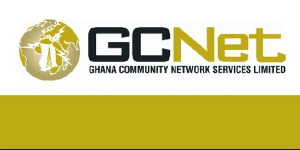 Ghana Community Network Services Limited (GCNet)