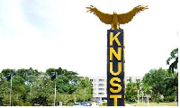 GBA has condemned the actions of some students of KNUST