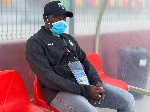 Coach Zito saddened by the cancellation of Fifa U-20 World Cup