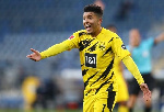 Man Utd transfer round-up: Sancho pushing for move, perfect midfielder targeted