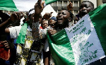 Nigeria says 51 civilians, 18 security forces killed in unrest