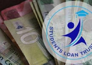 Student Loan Trust Fund 7