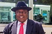 Martin Alamisi Burnes Kaiser Amidu