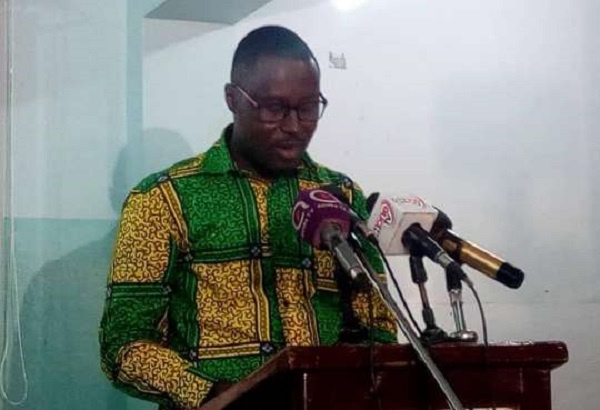 Increase levels of grant paid to LEAP beneficiaries  - SEND Ghana