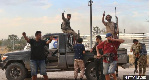 Warring factions in Libya sign accord for permanent ceasefire