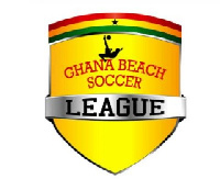 The beach soccer league will resume in 2018