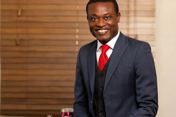 All you need to know about Special Prosecutor nominee Kissi Agyebeng