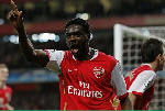 Kolo Toure won the AFCON with Ivory Coast in 2015 at age of 35