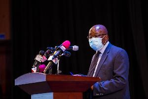 Health Minister Kwaku Agyemang Manu  431.jpeg