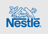 Nestlé launched a programme to help improve lives of children in the families