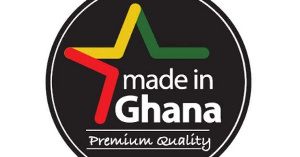 Ghanaians have been encouraged to buy Made in Ghana goods