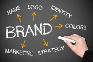 Branding is essential to your company's success