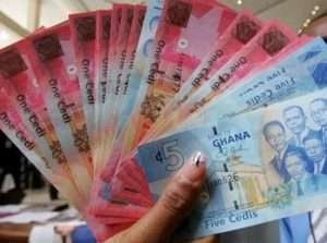Ghanaians will stop paying taxes if they don't benefit – Tax expert predicts