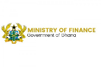 Receipt of the amount was confirmed by the Finance Ministry