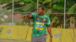 Kotoko CEO Nana Yaw Amponsah has 'absolute confidence' in coach Maxwell Konadu