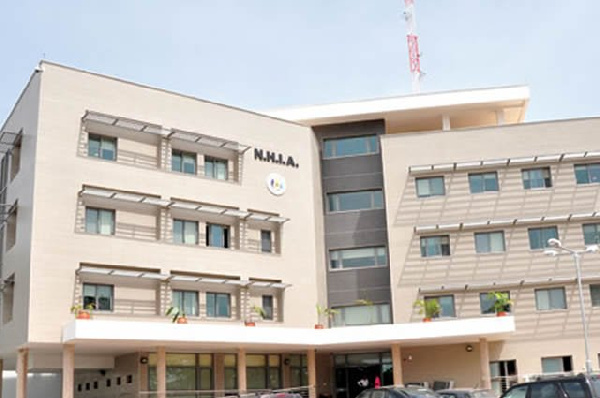 We have exceeded our target for 2019 - NHIA