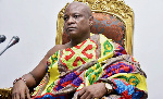 How Volta Region chiefs reacted to attack by Western Togoland group