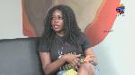 Anti Lesbianism Advocate, Bernice Nketsiah Hammond