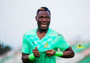 Danlad Ibrahim Ghana 1536x1076