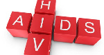 According to the  Ghana Aids Commission, Ghana has made strides in the area of testing and treatment