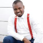 Abeiku Santana celebrates 10 years of working with Despite Media