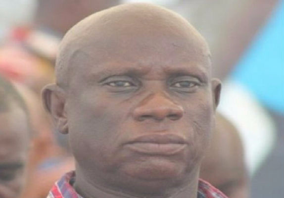 'You will be beaten till blood oozes out of your nose'– Obiri Boahen stands by his comments