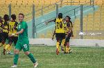 Ghana's Black Queens beat 3-1 Morocco - International friendly
