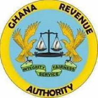 The GRA boss is said to soon commence investigations into alleged fraudulent acts