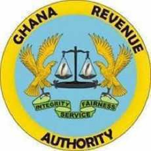 Effective collaboration needed for tax compliance - GRA