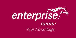 Enterprise Group recorded a profit after tax of GHS146.7 million despite the COVID-19 pandemic