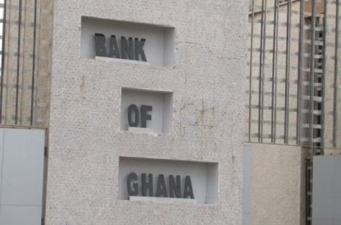The Bank of Ghana has set a minimum capital requirement of 400 million cedis for all banks to meet