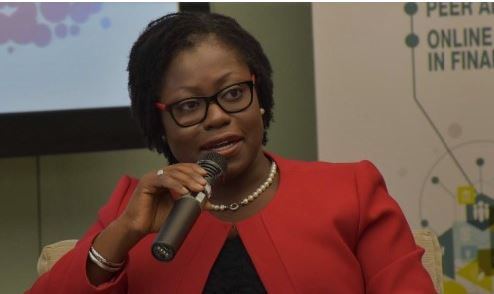 FULL TEXT: Deputy BoG Governor speaks on MSME manufacturing capabilities, response to coronavirus