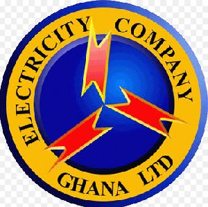 ECG has assumed full control of  electricity distribution