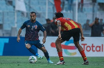 Defending champions Al Ahly of Egypt remain on course to retain their title