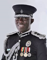 FLASHBACK: Protect IGP from political interference – CODEO