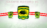 GPL Update: Kotoko open a 4 point lead on the league table