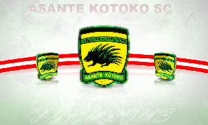 Kotoko are to pay $36,000 to some former players