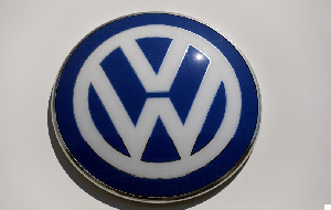 VW will start assembling cars in Ghana next year