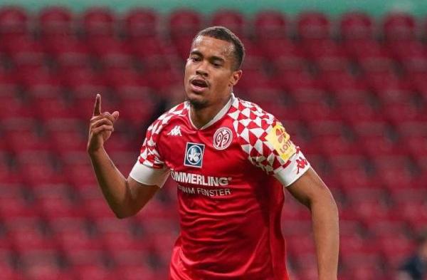 Tottenham target Robin Quaison joins Saudi Arabian giants Al-Ettifaq