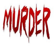 File Photo: Murder