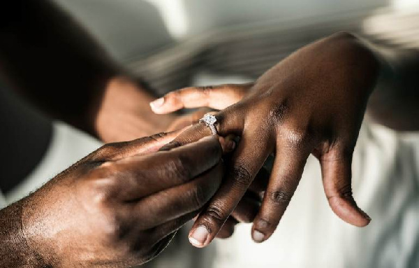Marriage is a culturally recognised union between people, called spouses