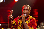 You're great without Grammys nomination – Femi Kuti to artistes