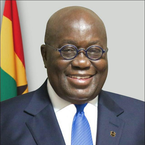 NUGS commends Akufo-Addo for free tuition for fresh tertiary students