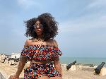 Some international artistes travel to Ghana to champion LGBTQ+ activism – American Artiste