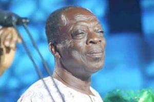 The late Kohwe