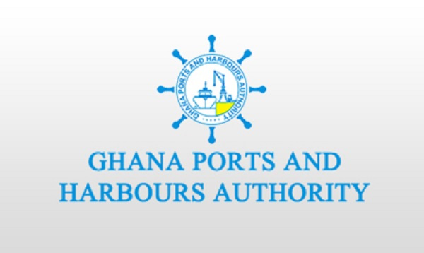 GPHA justifies impending 11% increment in port tariff