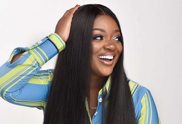 Jackie Appiah, Sarkodie, others featured in 'Those Who Inspire Ghana'